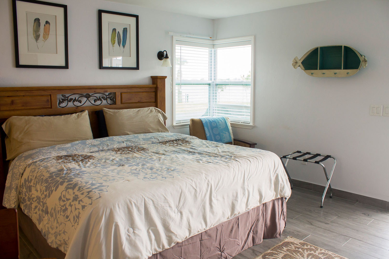 Hotel Room Avon Park Florida