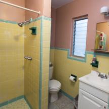 Hunnewells-Cottages-Bathroom-Interior