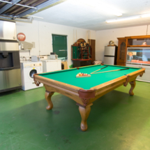 Hunnewells-Cottages-Billiards-Room-Interior