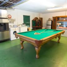 Hunnewells-Cottages-Billiards-Room-Interior