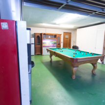 Hunnewells-Cottages-Billiards-Room-Laundry-Avon-Park-Resort-Hotel