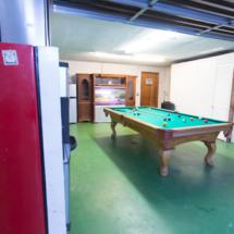 Hunnewells-Cottages-Billiards-Room-Laundry-Avon-Park-Resort-Hotel
